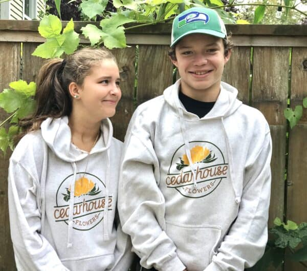 hoodies-for-charity-2