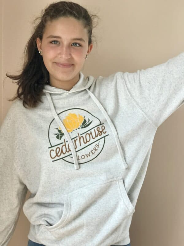 hoodies-for-charity-1